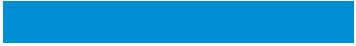 Tecnoincisioni Logo